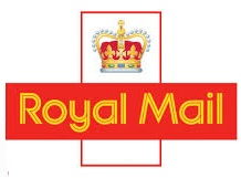 royal mail2